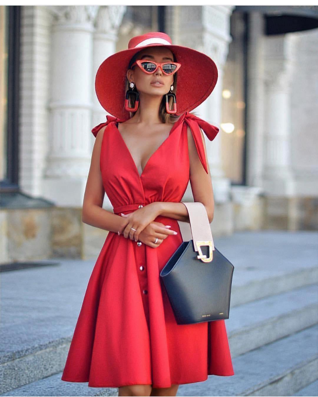 Сумки 2019 года: модные тенденции