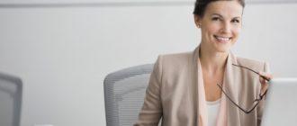 5 самых успешных бизнес-леди по Зодиаку