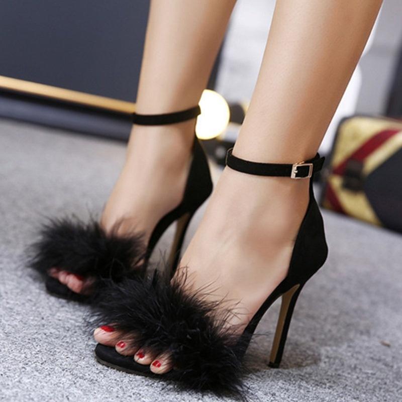 6 главных обувных трендов этой осени