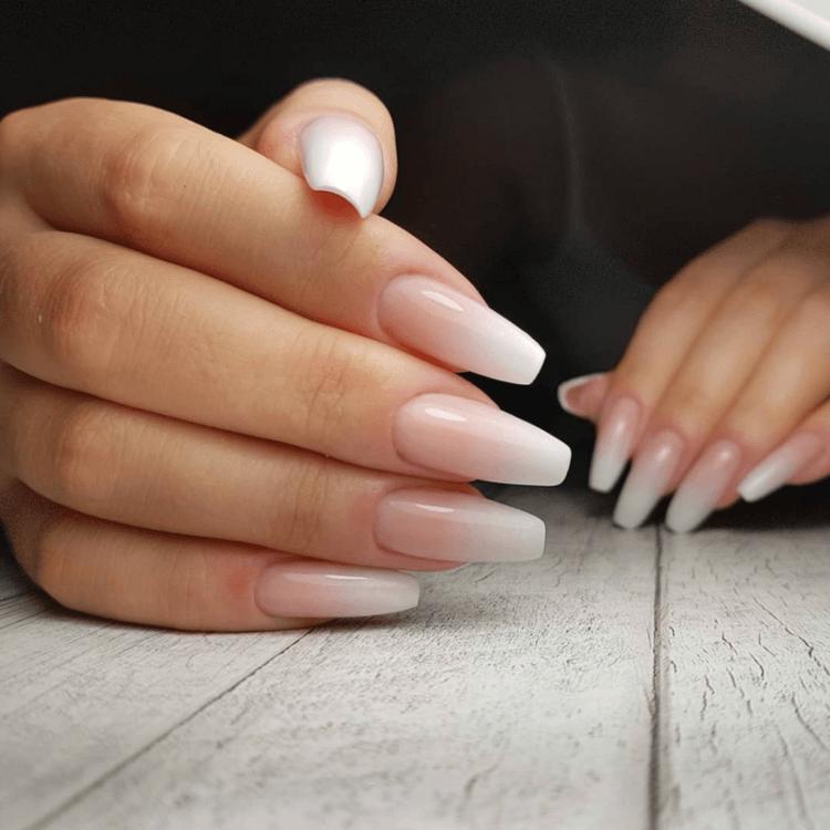 Осенний маникюр 2019: модные тенденции
