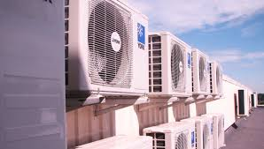 Вентиляция и кондиционирование: о необходимости