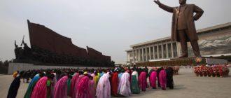 9 советов тем, кто мечтает побывать в КНДР