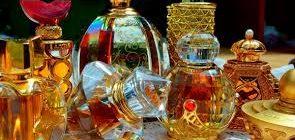 Преимущества разливной парфюмерии