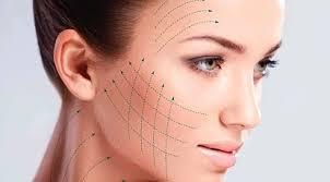 Преимущества услуг косметолога