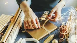 Подарки на Новый год для мужчин