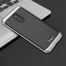 Аксессуары для телефонов Meizu: самые необходимые