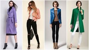 Верхняя женская одежда: об актуальных для 2020 года тенденциях