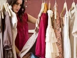 Составляем домашний гардероб для всей семьи
