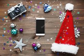 Гаджеты: выбираем подарок на Новый год
