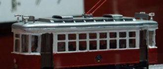 12 самых интересных трамвайных маршрутов мира