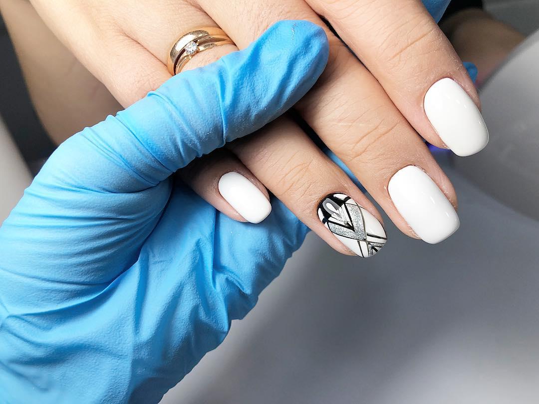 Когда стричь ногти: календарь стрижки ногтей и стрижка ногтей по лунному календарю для безупречного маникюра