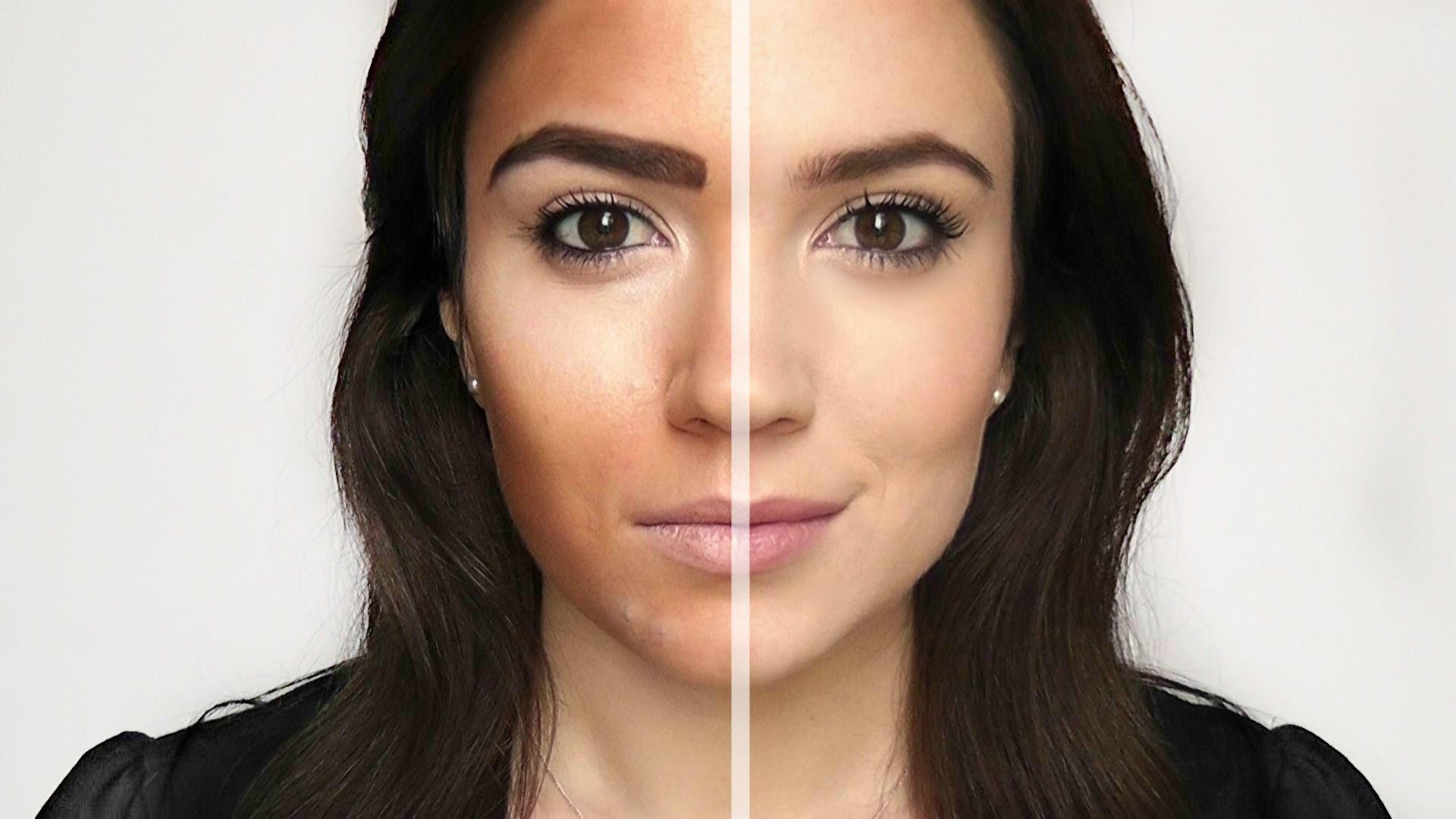 9 самых распространенных ошибок макияжа, которые совершают даже звезды