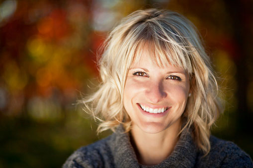 Как подобрать стрижку по форме лица: скрыть недостатки и подчеркнуть достоинства