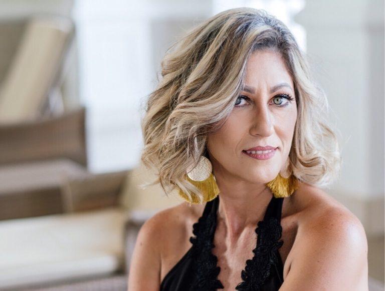 5 ошибок, которые никогда не совершит элегантная женщина