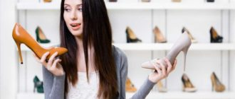 25 лайфхаков для тех, кто устал бороться с неудобной обувью