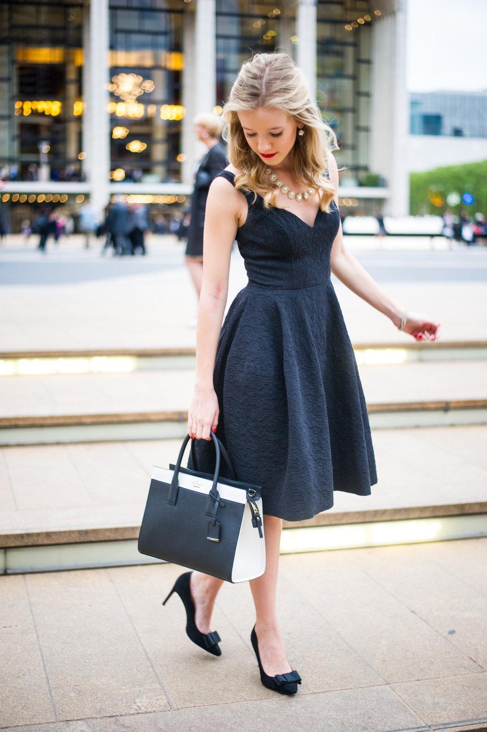 7 модных вещей, которые можно носить и в офис, и на свидание