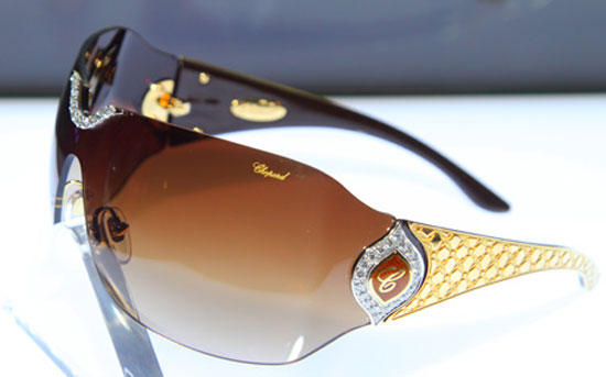 Most-Expensive-Sunnies-By-Chopard-and-De-Rigo-Vision-2.jpg