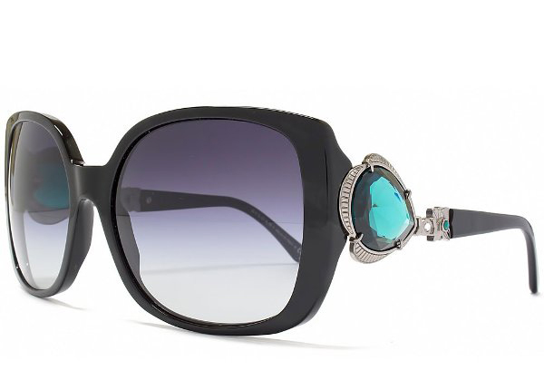 Shiels-Jewellers-Emerald-Sunglasses-1.jpg