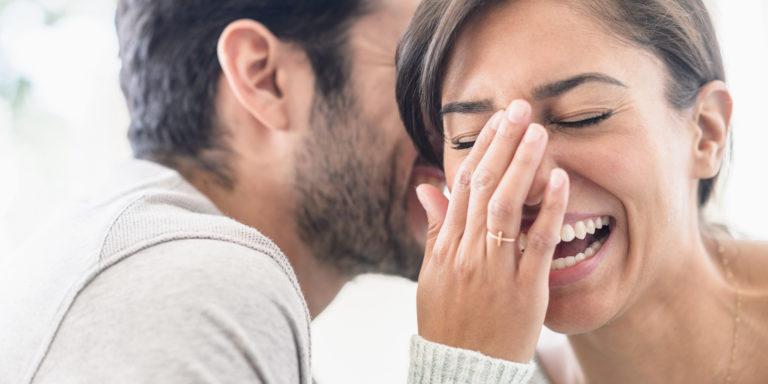 Как испортить свидание: 7 привычек, которые незаметно могут оттолкнуть мужчину