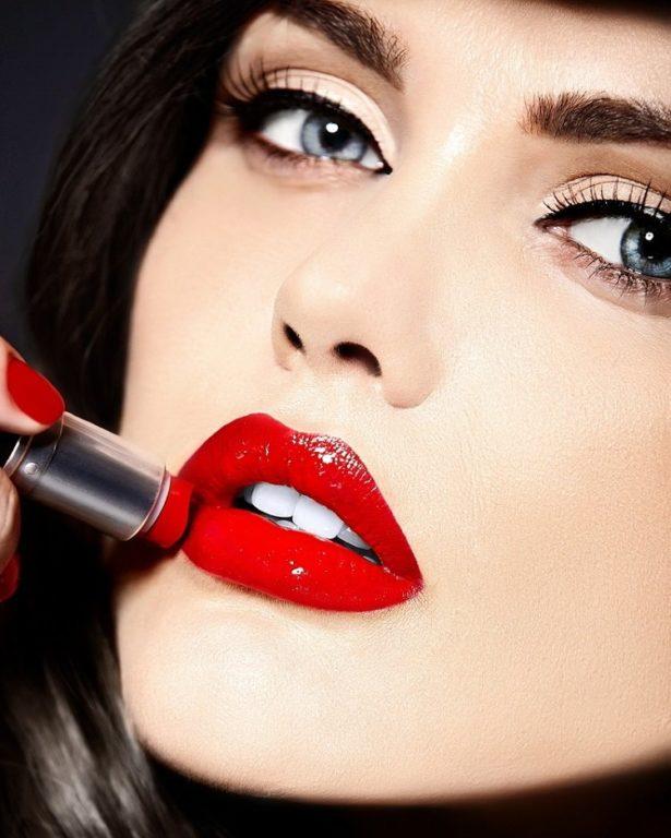 5 вещей, на которых никогда не будет экономить стильная женщина