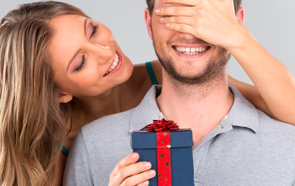 Картинки в подарок парню, картинки
