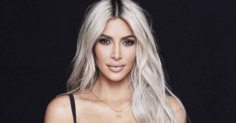 4 секрета для сохранения платинового цвета волос от стилистов