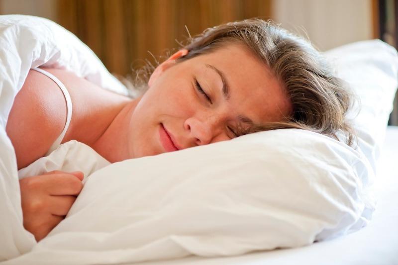 15 привычек, которые старят женщину раньше времени
