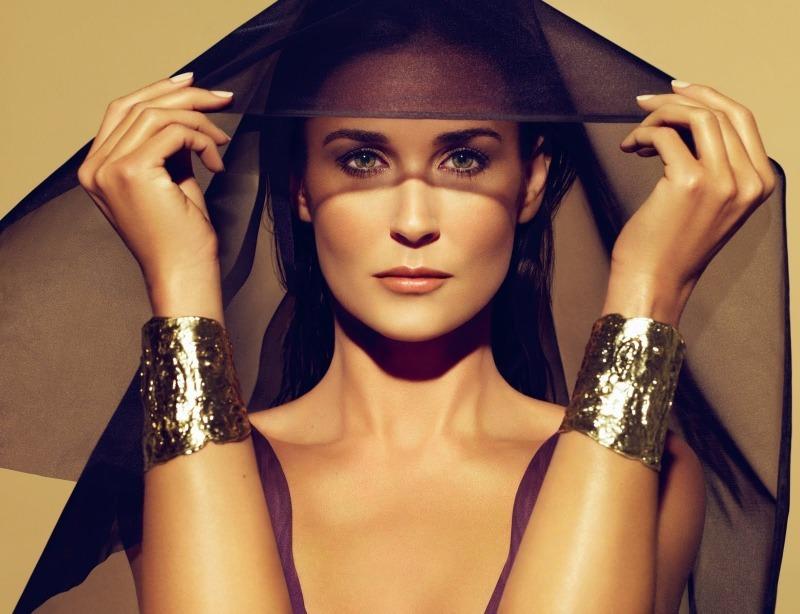 Роковые женщины: 5 знаков Зодиака, с которыми нужно быть осторожнее