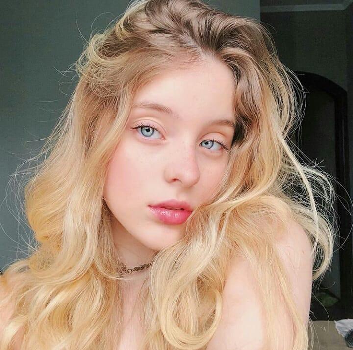 5 непростительных ошибок, которые совершают при окрашивании в блонд