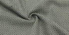 Итальянский шёлк и ткани в стиле Шанель: особенности