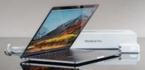 Профессионалы выбирают MacBook Pro: почему?