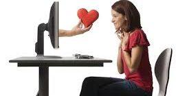 Как правильно знакомиться с девушкамми в интернете