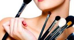 Как выбрать кисти для макияжа