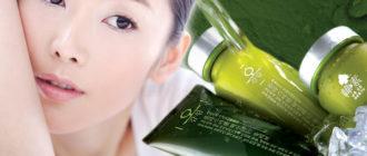 Уход за кожей лица по корейской системе – 10 эффективных ступеней
