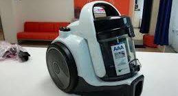 Пылесосы Bosch: особенности и преимущества