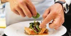 Кулинарный сайт - полезное изобретение