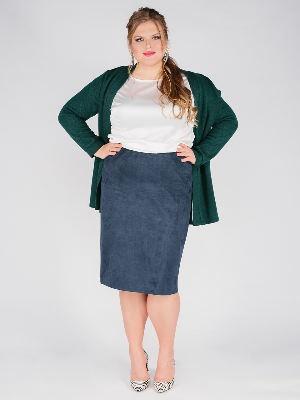 Женская юбка - уникальный предмет гардероба