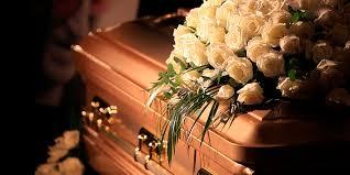 Организация похорон: что понадобится и как купить ритуальные товары?