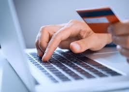 Где и как правильно оформить кредит по необходимости