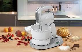 миксер для кухни